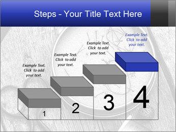 0000078151 PowerPoint Template - Slide 64