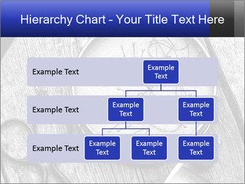0000078151 PowerPoint Template - Slide 67