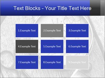 0000078151 PowerPoint Template - Slide 68