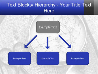 0000078151 PowerPoint Template - Slide 69