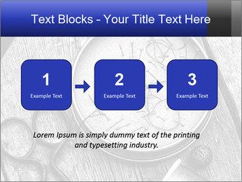0000078151 PowerPoint Template - Slide 71