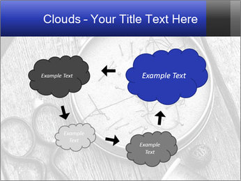 0000078151 PowerPoint Template - Slide 72