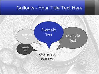 0000078151 PowerPoint Template - Slide 73
