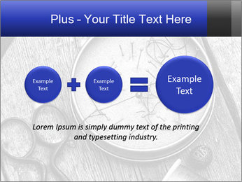 0000078151 PowerPoint Template - Slide 75