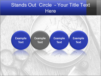 0000078151 PowerPoint Template - Slide 76