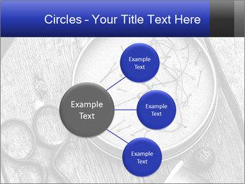 0000078151 PowerPoint Template - Slide 79