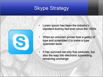 0000078151 PowerPoint Template - Slide 8