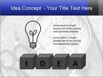 0000078151 PowerPoint Template - Slide 80