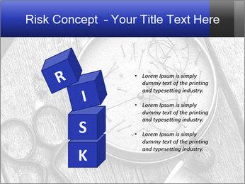 0000078151 PowerPoint Template - Slide 81