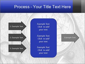 0000078151 PowerPoint Template - Slide 85