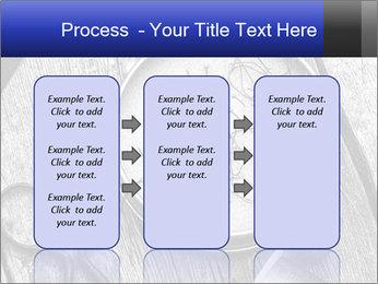 0000078151 PowerPoint Template - Slide 86