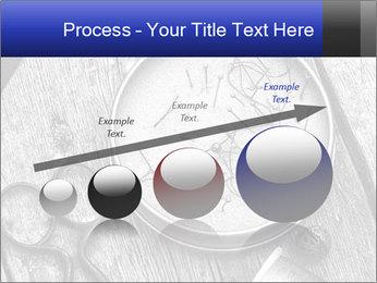 0000078151 PowerPoint Template - Slide 87