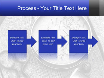 0000078151 PowerPoint Template - Slide 88