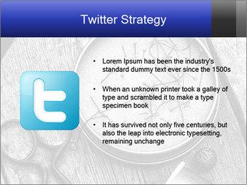 0000078151 PowerPoint Template - Slide 9
