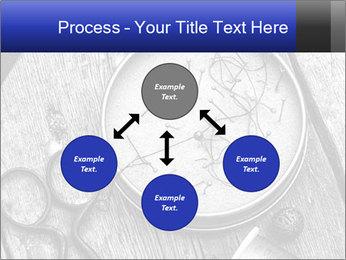 0000078151 PowerPoint Template - Slide 91