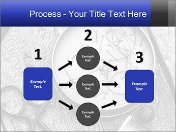 0000078151 PowerPoint Template - Slide 92
