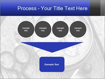 0000078151 PowerPoint Template - Slide 93