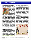 0000078151 Word Templates - Page 3