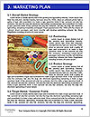 0000078151 Word Templates - Page 8