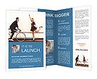 0000078152 Brochure Templates