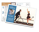 0000078152 Postcard Template