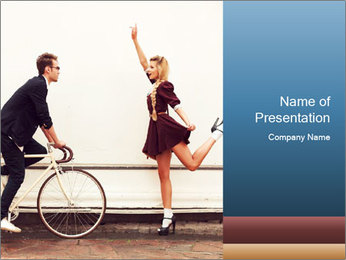 0000078152 PowerPoint Template