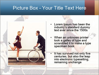 0000078152 PowerPoint Templates - Slide 13