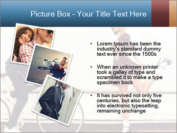 0000078152 PowerPoint Templates - Slide 17