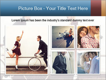 0000078152 PowerPoint Templates - Slide 19