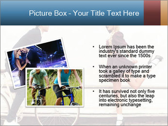 0000078152 PowerPoint Templates - Slide 20