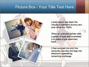 0000078152 PowerPoint Templates - Slide 23