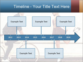 0000078152 PowerPoint Templates - Slide 28