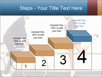0000078152 PowerPoint Templates - Slide 64