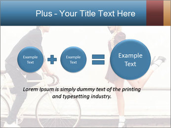 0000078152 PowerPoint Templates - Slide 75