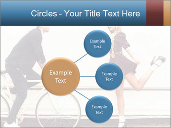 0000078152 PowerPoint Templates - Slide 79