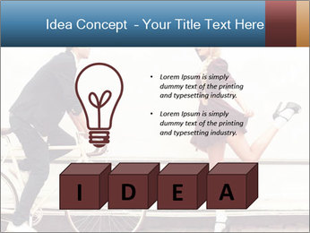 0000078152 PowerPoint Templates - Slide 80