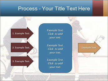 0000078152 PowerPoint Templates - Slide 85