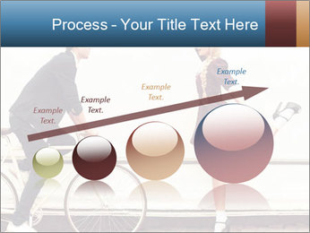 0000078152 PowerPoint Templates - Slide 87