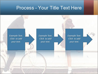 0000078152 PowerPoint Templates - Slide 88