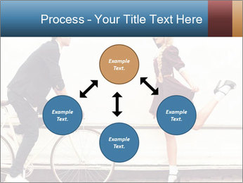 0000078152 PowerPoint Templates - Slide 91