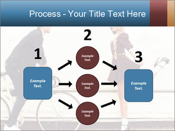 0000078152 PowerPoint Templates - Slide 92