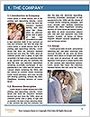 0000078152 Word Templates - Page 3