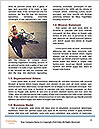0000078152 Word Templates - Page 4