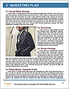 0000078152 Word Templates - Page 8