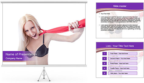 0000078153 PowerPoint Template