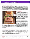 0000078153 Word Templates - Page 8