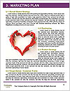 0000078154 Word Templates - Page 8