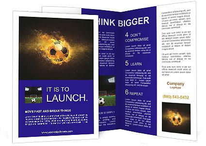 0000078155 Brochure Template
