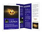 0000078155 Brochure Templates