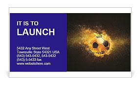 0000078155 Business Card Templates